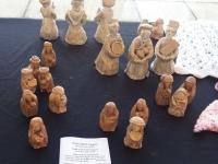 clay-figures