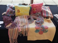 knitware-3