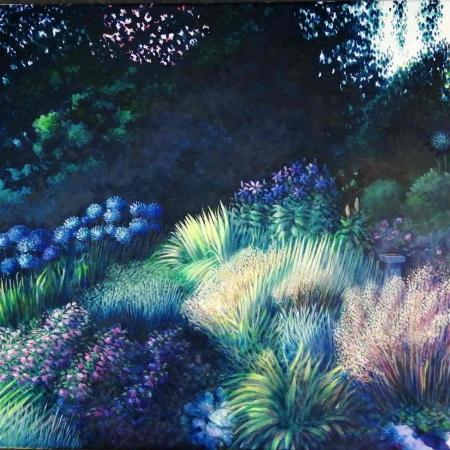 plants-in-blue