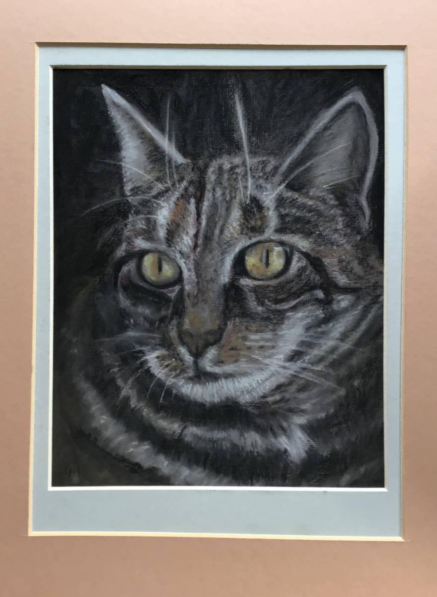 Ella Hodson - Cat